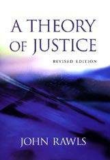 """john rawls social contract theory challenges impracticality of utilitarianism John rawls and """"a theory of justice rawls introduces this concept by establishing a social contract and states that rawls needs to make his theory more."""